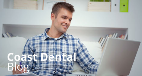Coast Dental Blog