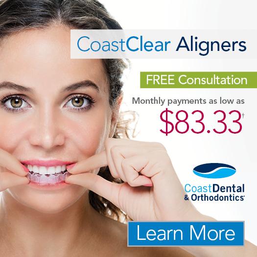 Dentists In Bradenton Fl Coast Dental Bayshore Gardens