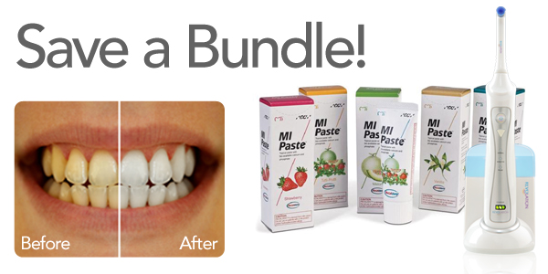 Save A Bundle Offer