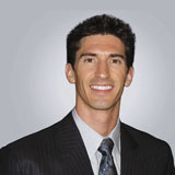 Dr. Aaron White