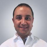 Dr. Alireza Khoshvaghti