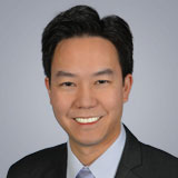 Dr. Andrew Chen
