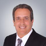 Dr. Angel Benmaman