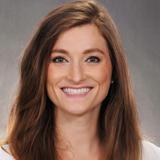 Dr. Anne Boehling