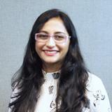 Dr. Archana Shankaralingappa