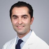 Dr. Aziz Maghen