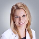 Dr. Barbara Stefanczyk
