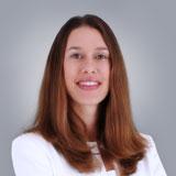 Dr. Barbara Wetmore