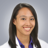 Dr. Beth Yamashiro