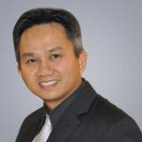 Dr. Binh Tran