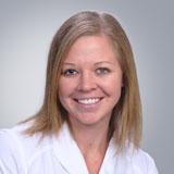 Dr. Carla Benson