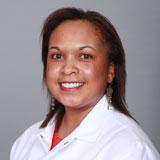 Dr. Carmen Brawley