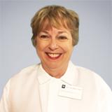Dr. Catherine Moody