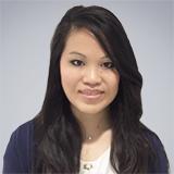 Dr. Christine Ho