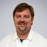 Dr. Christopher Roane