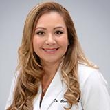 Dr. Claudia Green