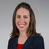 Dr. Colleen Segall