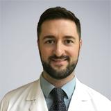 Dr. Conrad Drinkwater