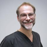 Dr. Dale Salomon