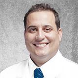 Dr. David Perez
