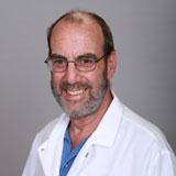 Dr. David Spector