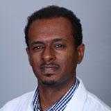 Dr. Dawit Adugna