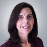 Dr. Deborah Balik