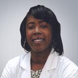 Dr. Diana Tonoukouin