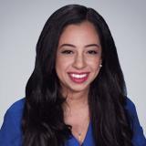 Dr. Donna Mansour