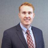 Dr. Dustin Hickman