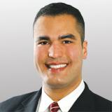 Dr. Ehsan Sharaf-Eldeen