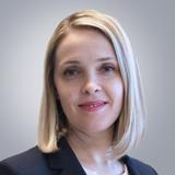 Dr. Elena Kan