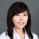 Dr. Erica Chang
