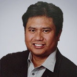 Dr. Eugenio Cava