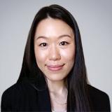 Dr. Eun Bae