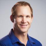 Dr. Evan Ellsworth