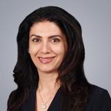 Dr. Fariba Matinfar