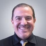 Dr. Fernando Jimenez
