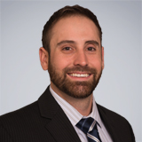Dr. Frank Gassler