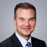 Dr. Geoffrey Kopecky