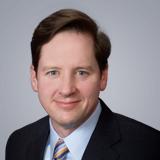 Dr. Gordon Kilmer