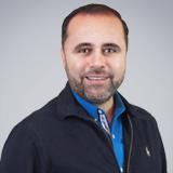 Dr. Gustavo Martinez