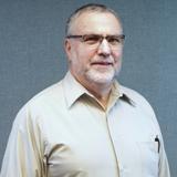 Dr. Harry Goldschein