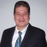 Dr. Hector Viera