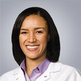 Dr. Helene Julius