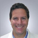 Dr. Horst Dziura