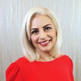 Dr. Ioana Stoici