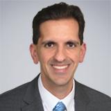 Dr. Jason Sheikh