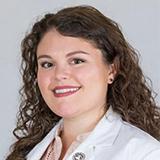 Dr. Jeanette Kessler