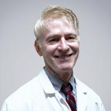 Dr. John Algood